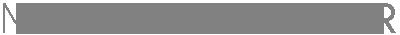 Meredith Rosier | Art Logo