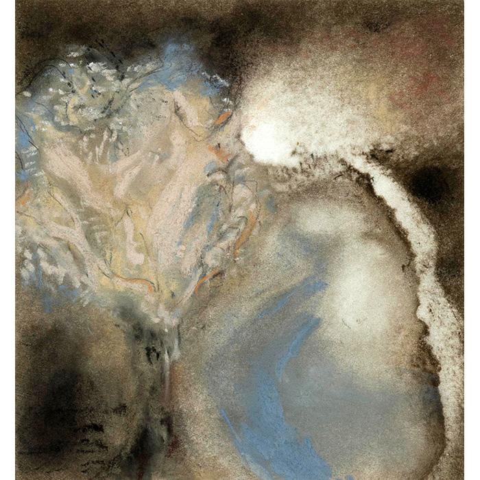 Meredith Rosier, Nebula