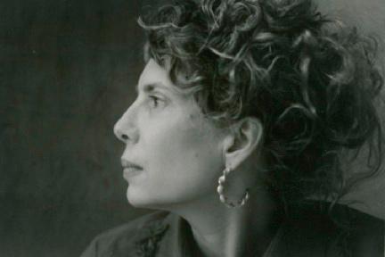 Meredith Rosier